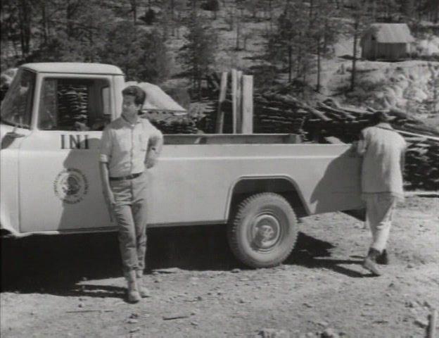 Taraumara.1965.dvdrip_[1.46]_[teko][(021423)11-33-28].PNG