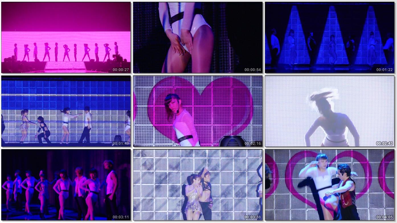 20151104.01.11 Ayumi Hamasaki - 1 LOVE (Countdown Live 2014-2015 A) (JPOP.ru).vob_thumbs_[2015.11.04_03.11.05].jpg