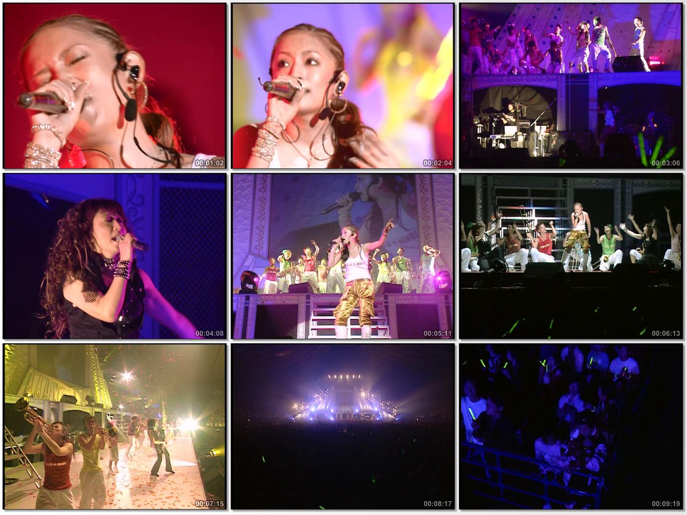 20151104.01.17 Ayumi Hamasaki - Inspire (Countdown Live 2004-2005 A) (JPOP.ru).vob_thumbs_[2015.11.04_03.11.47].jpg