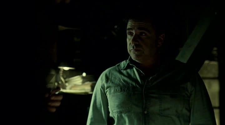 Человек в высоком замке [02 сезон: 01-10 серии из 10] | WEBRip | Coldfilm