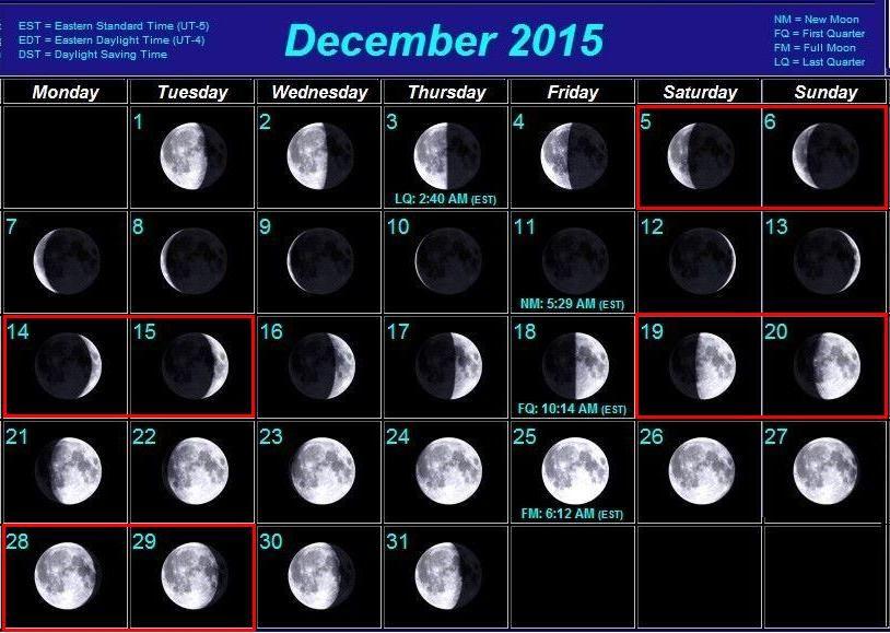 http://i4.imageban.ru/out/2015/11/08/34583e4e8d7d3ed8cf3e6bfd440bd5c7.jpg