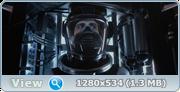 Фантастическая четверка / Fantastic Four (2015) BDRip [H.264/720p] 60fps (Line)