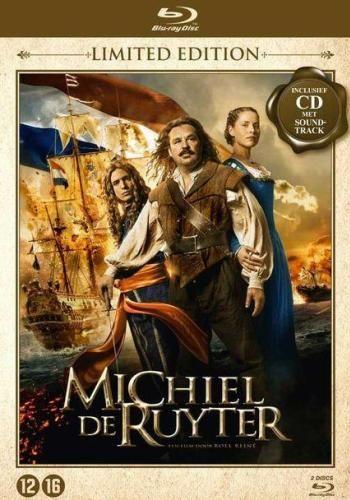 Адмирал/Michiel de Ruyter