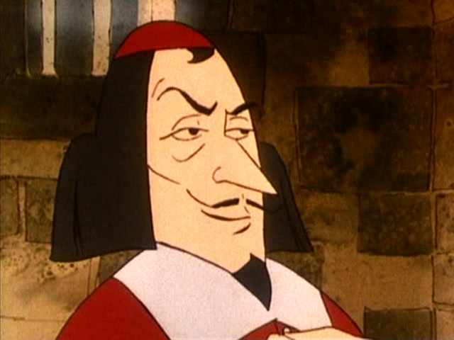 The.Man.in.the.Iron.Mask.1985.dvdrip_[745]_[teko][(037928)10-45-11].PNG