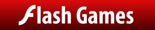 Flash games / Флеш-игры  (2001—2013)