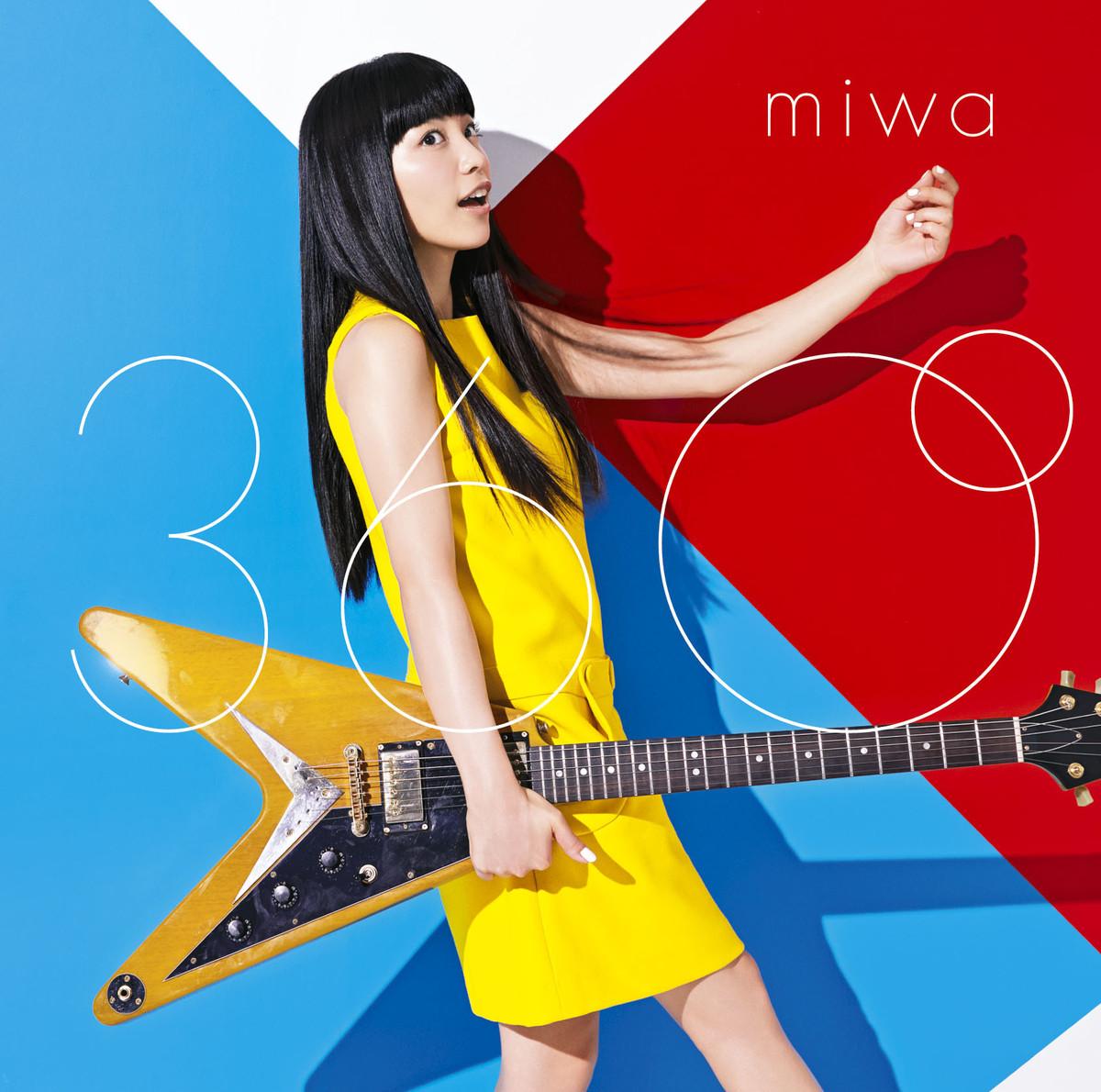 20151118.02 miwa - 360 Degree cover 1.jpg