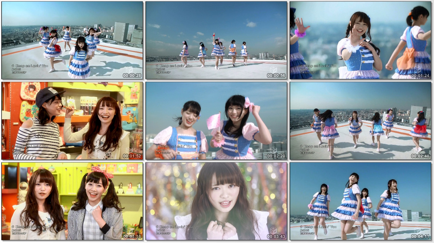 20151119.01.18 palet - Keep on Lovin' You (PV) (JPOP.ru).ts_thumbs_[2015.11.19_17.14.07].jpg