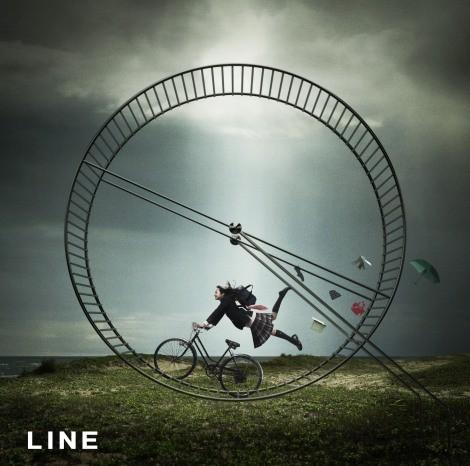 20151120.01 Sukima Switch - Line cover.jpg