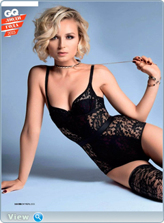 http://i4.imageban.ru/out/2015/11/21/d7400a21437ea3d22b8ec6b6584c155b.png
