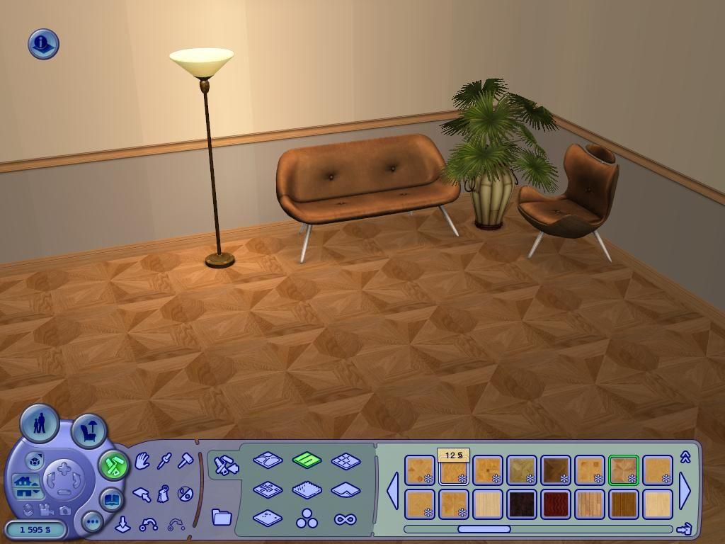 Sims2EP8 2015-11-22 14-00-05-45.jpg