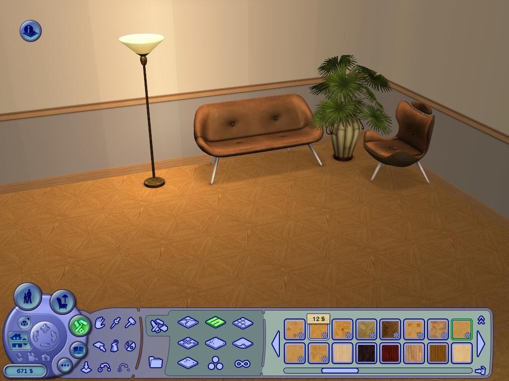 Sims2EP8 2015-11-22 14-00-10-20.jpg