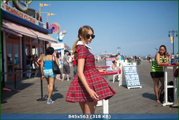 http://i4.imageban.ru/out/2015/11/23/3fc07a195e4c3bf567bc100e06cd61cb.png