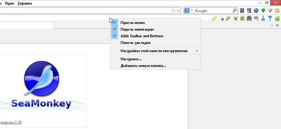 http://i4.imageban.ru/out/2015/11/23/6beceea1b1cd2c1fa96a0eafdadc3b60.png