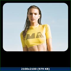 http://i4.imageban.ru/out/2015/11/23/e7108fa54a316ba900e1b931bc1fe149.png