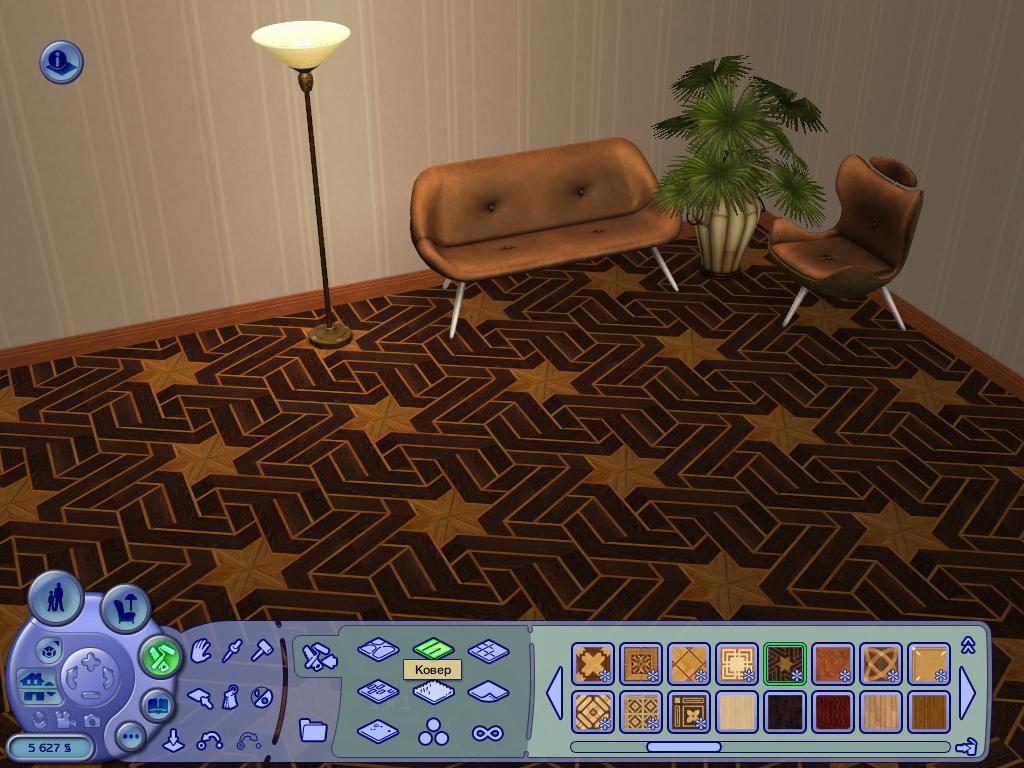 Sims2EP8 2015-11-25 11-25-07-79.jpg