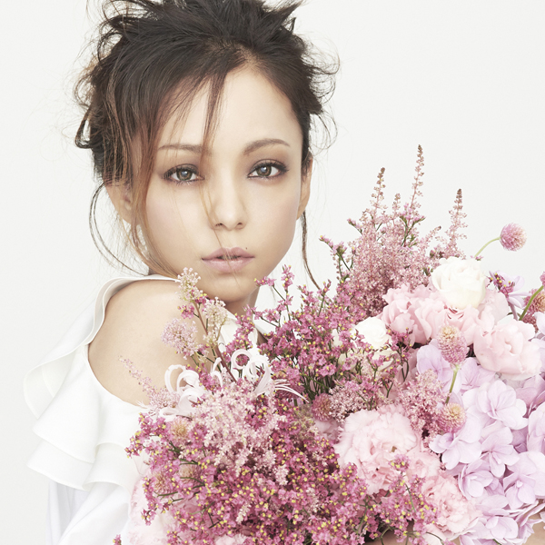 20151126.02 Amuro Namie - Brighter Day cover 1.jpg
