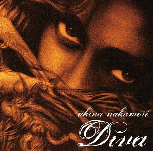20151126.02 Akina Nakamori - DIVA (2009) cover 2.jpg