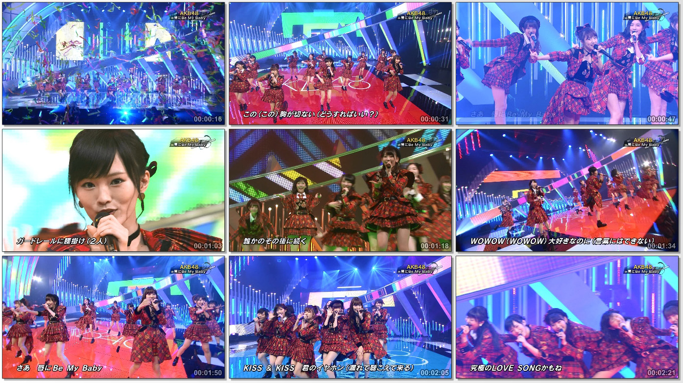 20151127.12.63 AKB48 - Kuchibiru ni Be My Baby (Best Hits! Kayousai 2015 - 2015.11.19 HDTV) (JPOP.ru).ts_thumbs_[2015.11.28_00.16.27].jpg