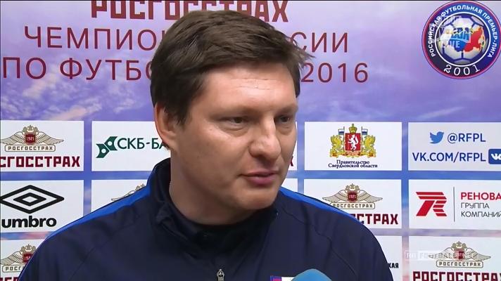 Шитов Владимир Торрент