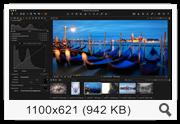 Capture One Pro 9.3 (2016) Multi/Rus