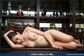http://i4.imageban.ru/out/2015/11/30/59ab9a79f0ee00e7e3f8bb0ea813aba1.png