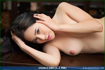 http://i4.imageban.ru/out/2015/11/30/667f740dcc0e7f3902c394fb9d896a12.png
