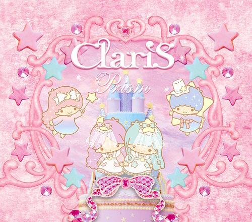 20151130.03 ClariS - Prism cover 1.jpg