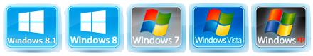 SSD Tweaker Pro 3.4.2 (2014) PC
