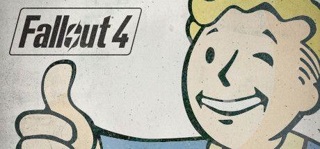 Fallout 4 [v 1.5.157] | PC | Патч