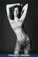 http://i4.imageban.ru/out/2015/12/09/36d56ccff6991b01db659afefa319d89.png