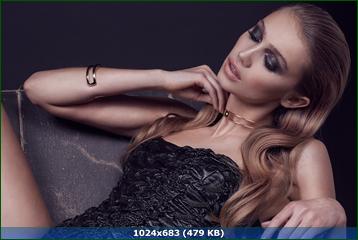 http://i4.imageban.ru/out/2015/12/09/39b386b8b65a3cf4d94987e1c9dccad8.png