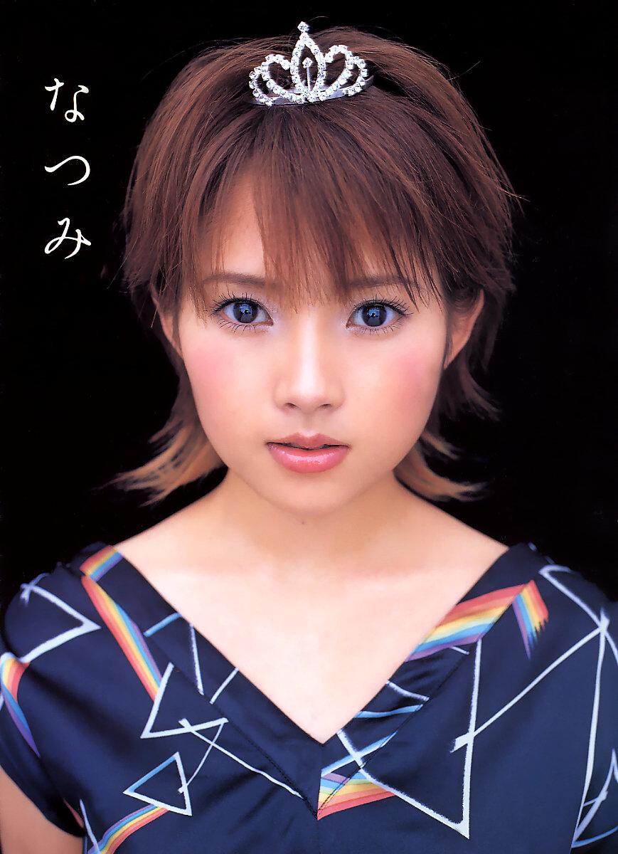 20151209.10.02 Abe Natsumi - Natsumi (photobook) (2001) 001 (JPOP.ru).jpg
