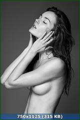 http://i4.imageban.ru/out/2015/12/09/d5cbfb2a9f92c49698282b60e2a39b2c.png