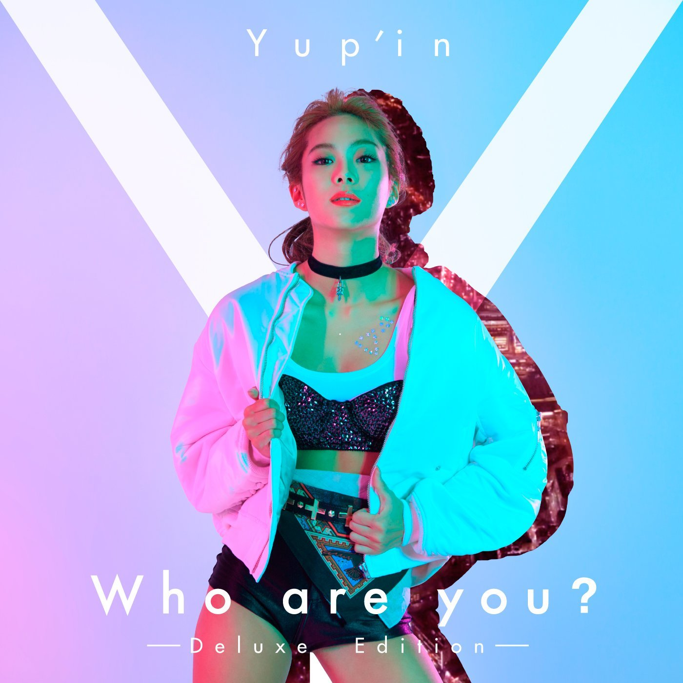 20151212.21.2 Yup'in - Who Are You (Deluxe edition) cover.jpg