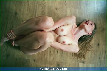 http://i4.imageban.ru/out/2015/12/14/6953d0ce163396b8a7d91e2943aa4b06.png