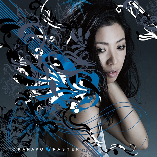 20151214.01.1 Kanako Ito - Raster cover 1.jpg