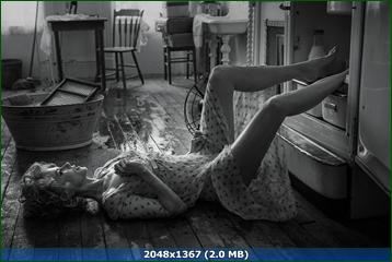 http://i4.imageban.ru/out/2015/12/17/1dccaf0b8bdc82be6539dda2c142c2d6.png