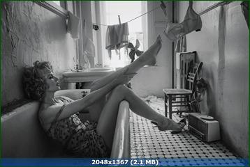 http://i4.imageban.ru/out/2015/12/17/3dc8cb9ae94cd1dd607ba26b2674d17d.png