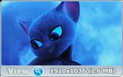 http://i4.imageban.ru/out/2015/12/26/40d715d30acb91f56bc51e9c441b3bd3.png
