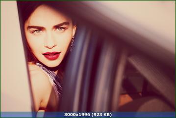 http://i4.imageban.ru/out/2015/12/27/76954d06cdda8103d4038fb0019464ba.png