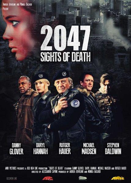 2047 – Угроза смерти HDRip | L1