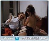 http://i4.imageban.ru/out/2016/01/09/2d9a8bf728b2f1088899c63fa196716a.jpg