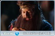 http://i4.imageban.ru/out/2016/01/11/8984895c1647e8fd9645365c1f08f0be.png