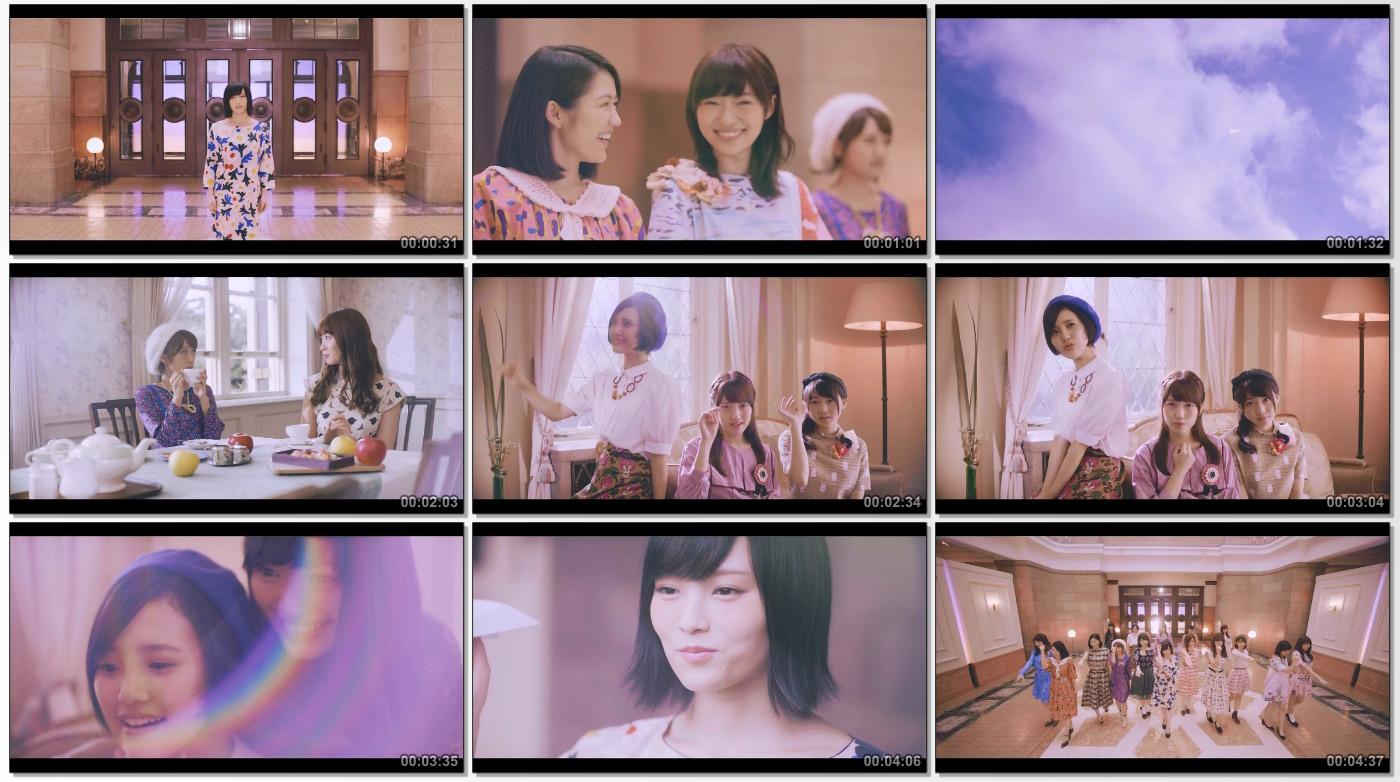 20160115.03.01 AKB48 - 365 Nichi no Kamihikouki (PV) (JPOP.ru).vob_thumbs_[2016.01.15_23.05.52].jpg