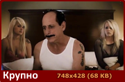http://i4.imageban.ru/out/2016/01/15/e12b55304ffc8cb06839c64a6acd1ffa.png