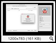YouTubeHunter Pro 5.6.5 (2016) Multi
