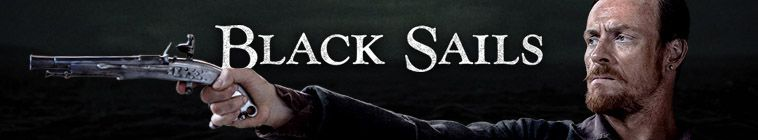 Black Sails Complete Season 1&2 720p BRRip DD5 1 x264-PSYPHER