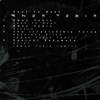 Descargar Discografia De Blink 182 Gratis