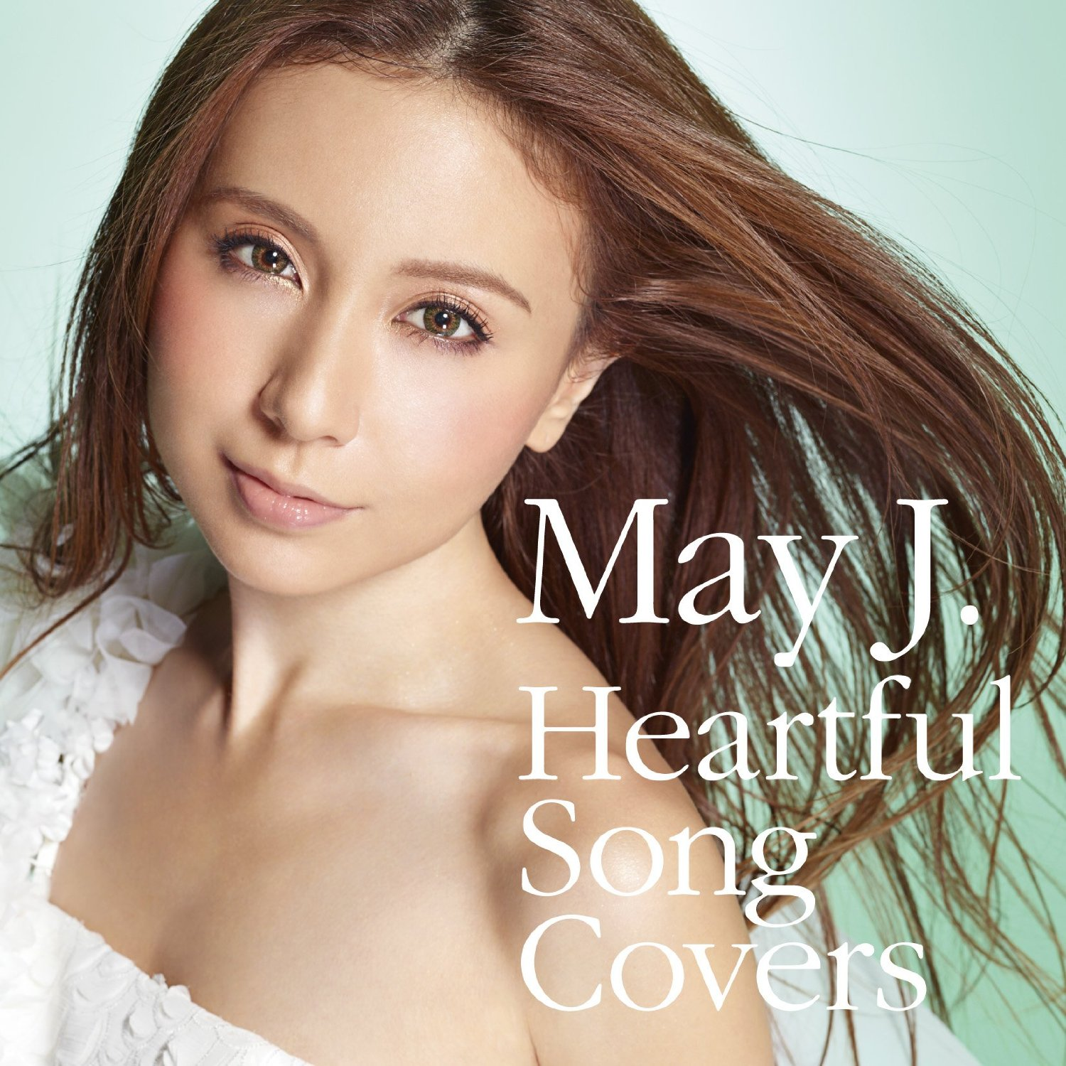 20160120.01.1 May J. - Heartful Song Covers cover 2.jpg