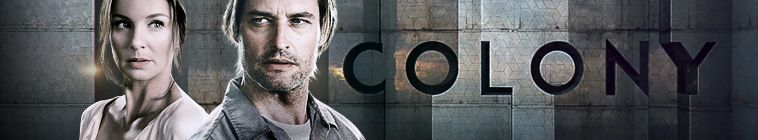 Colony S01E04 720p HDTV x264-MIXED